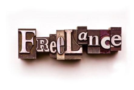 Freelance Consultants