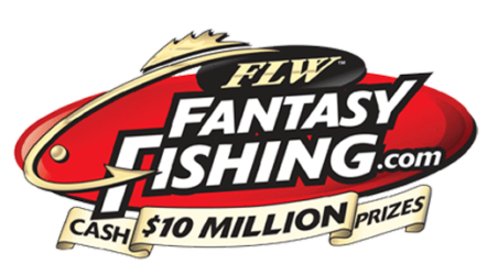 FLW Fantasy Fishing