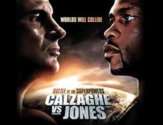 calzaghe-jones328