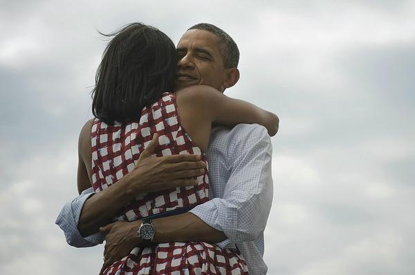 president barack obama 4 more years