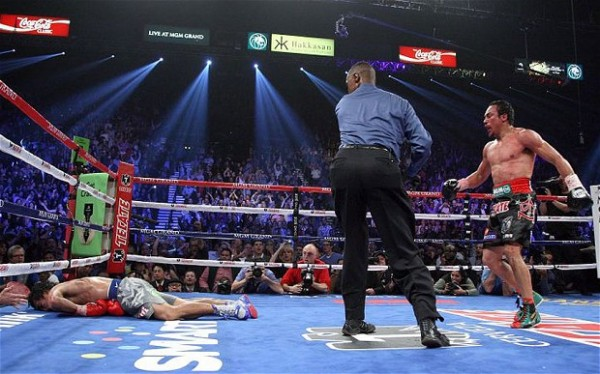 manny_pacquiao_knocked_out_by_juan_manuel_marquez